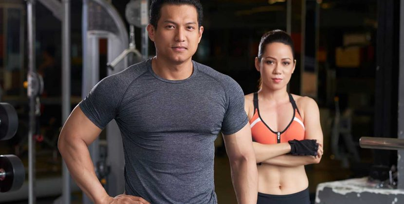 Is it Worth the Money to Engage a Personal Trainer?