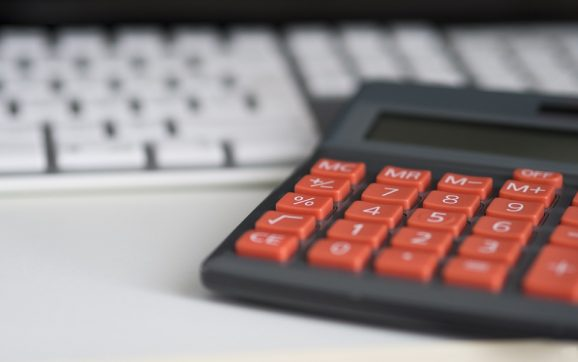 The Importance of Hiring a Reliable Accountant as a Small Business Owner