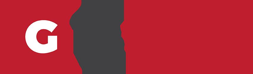 G14Clubs