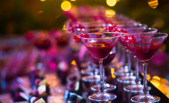 Tips for Finding the Most Suitable Venue for Your Corporate Event